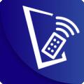 裴橙引航下载最新版_裴橙引航app免费下载安装