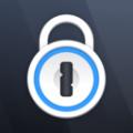秘密相册宝下载最新版_秘密相册宝app免费下载安装