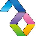Live2DViewerEXPro下载最新版_Live2DViewerEXProapp免费下载安装