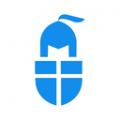 律保宝下载最新版_律保宝app免费下载安装