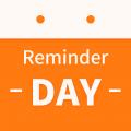 DaysMatter记忆日下载最新版_DaysMatter记忆日app免费下载安装