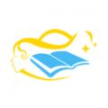 商头脑下载最新版_商头脑app免费下载安装