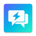 uenc矿机下载最新版_uenc矿机app免费下载安装