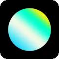 图片编辑制作下载最新版_图片编辑制作app免费下载安装