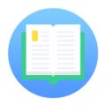 兼职阅读乐下载最新版_兼职阅读乐app免费下载安装