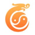 今日八字运势下载最新版_今日八字运势app免费下载安装
