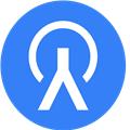 贝卡因赚钱下载最新版_贝卡因赚钱app免费下载安装