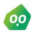 装酷装修下载最新版_装酷装修app免费下载安装