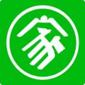 农人之家下载最新版_农人之家app免费下载安装