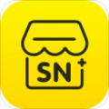 苏宁有货下载最新版_苏宁有货app免费下载安装