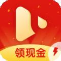火火小视频极速版下载最新版_火火小视频极速版app免费下载安装