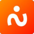 赛吧下载最新版_赛吧app免费下载安装