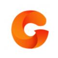 CoolWear下载最新版_CoolWearapp免费下载安装