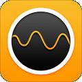 神奇脑波(Brainwaves)下载最新版_神奇脑波(Brainwaves)app免费下载安装