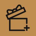 礼加下载最新版_礼加app免费下载安装