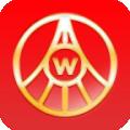 五粮液防伪溯源系统下载最新版_五粮液防伪溯源系统app免费下载安装