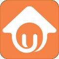 U点管家下载最新版_U点管家app免费下载安装