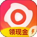 热火视频红包版下载最新版_热火视频红包版app免费下载安装