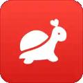 象龟健康下载最新版_象龟健康app免费下载安装