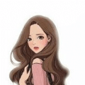 抖手韩漫下载最新版_抖手韩漫app免费下载安装
