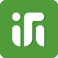 优享万家下载最新版_优享万家app免费下载安装