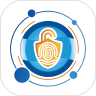 辛领域智慧平台下载最新版_辛领域智慧平台app免费下载安装