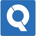 Q家访下载最新版_Q家访app免费下载安装