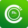 绿幕助手下载最新版_绿幕助手app免费下载安装