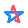 星星快收下载最新版_星星快收app免费下载安装