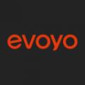 EvoyoHome下载最新版_EvoyoHomeapp免费下载安装