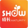 成长SHOW下载最新版_成长SHOWapp免费下载安装