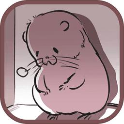 竹鼠求生之路最新版下载_竹鼠求生之路最新版手游最新版免费下载安装