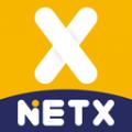 NetX管家下载最新版_NetX管家app免费下载安装