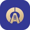 商汇均安下载最新版_商汇均安app免费下载安装