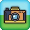 氧气相机下载最新版_氧气相机app免费下载安装