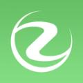 环e评下载最新版_环e评app免费下载安装