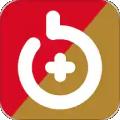 大家互联网医院医生版下载最新版_大家互联网医院医生版app免费下载安装