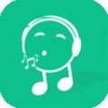 音符玩家下载最新版_音符玩家app免费下载安装