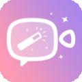 微信视频美颜大师下载最新版_微信视频美颜大师app免费下载安装
