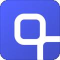 截屏带壳下载最新版_截屏带壳app免费下载安装