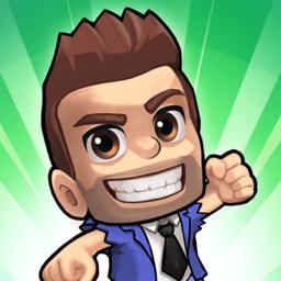 魔砖战争手游下载_魔砖战争手游手游最新版免费下载安装