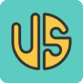 挑战书下载最新版_挑战书app免费下载安装