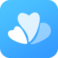有心事树洞下载最新版_有心事树洞app免费下载安装