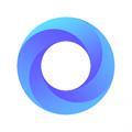 先锋浏览器下载最新版_先锋浏览器app免费下载安装