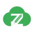 中联智农云下载最新版_中联智农云app免费下载安装