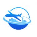 掌上航空港下载最新版_掌上航空港app免费下载安装