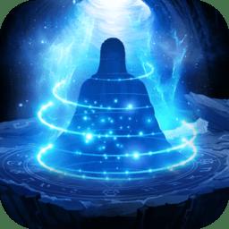 神魔传说ol果盘版下载_神魔传说ol果盘版手游最新版免费下载安装