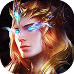 魔法王权果盘版下载_魔法王权果盘版手游最新版免费下载安装