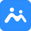 综评教师版下载最新版_综评教师版app免费下载安装