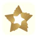 星有东东下载最新版_星有东东app免费下载安装